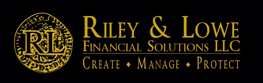 Riley & Lowe Financial Solutions, LLC